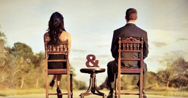 Возобновление отношений, или можно ли склеить разбитое