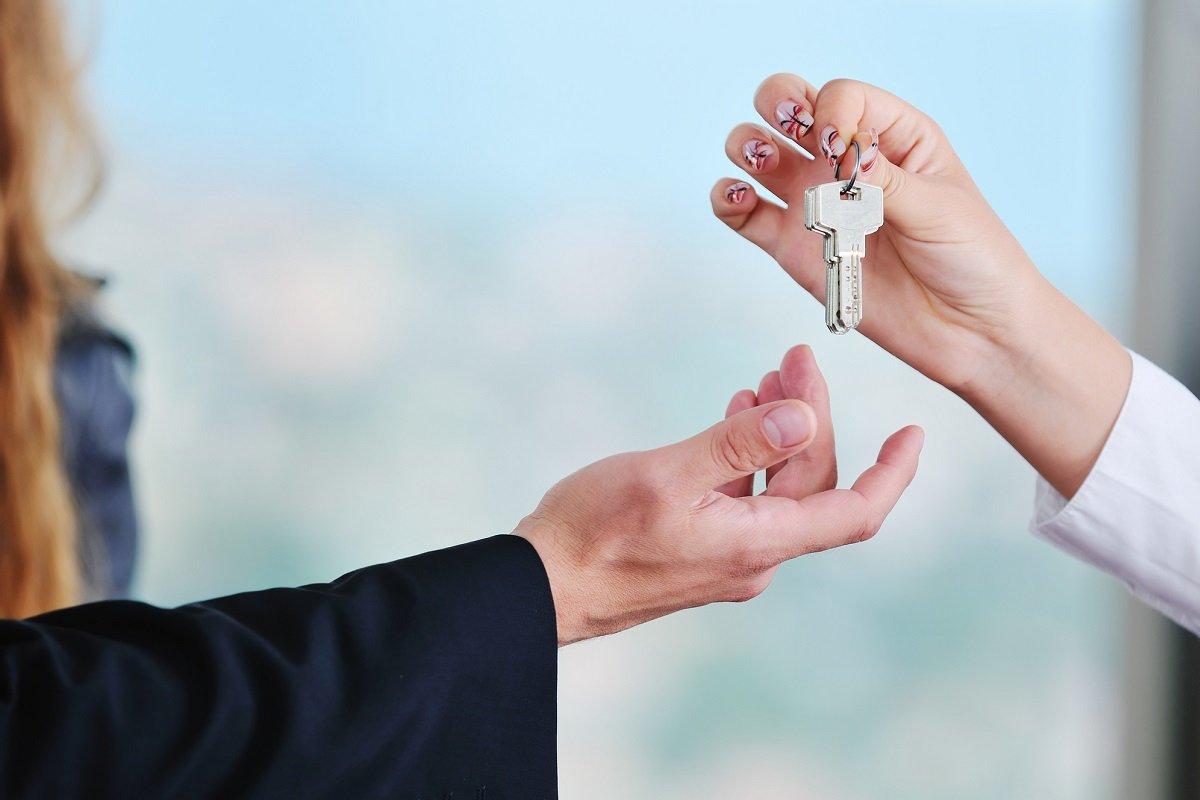 Детали о постройке частных домов на продажу, приоткрытые архитектором