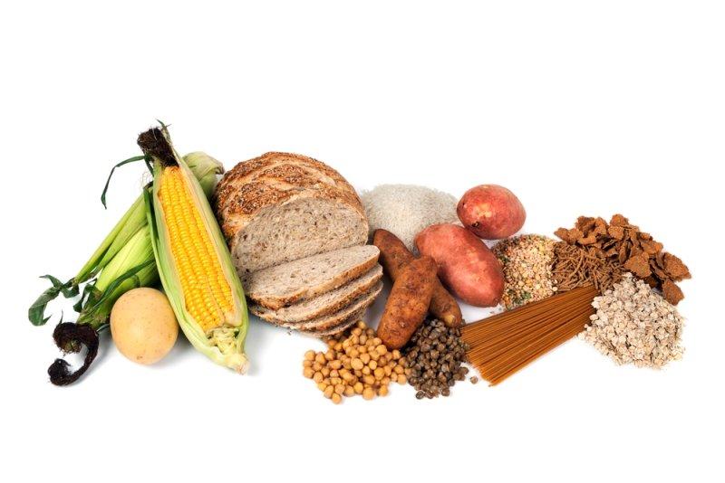 продукты для очищения кишечника