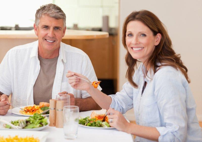 продукты для восстановления кишечника