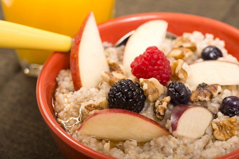 продукты и витамины для мозга
