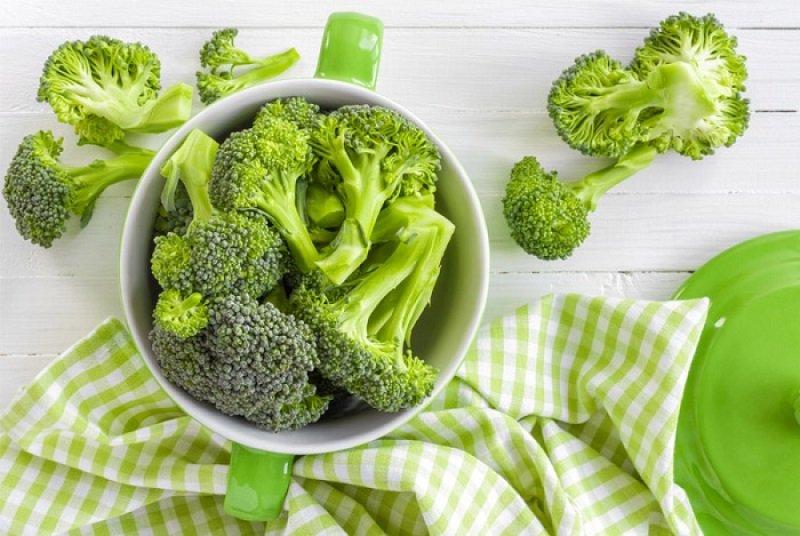 продукты для восстановления поджелудочной железы