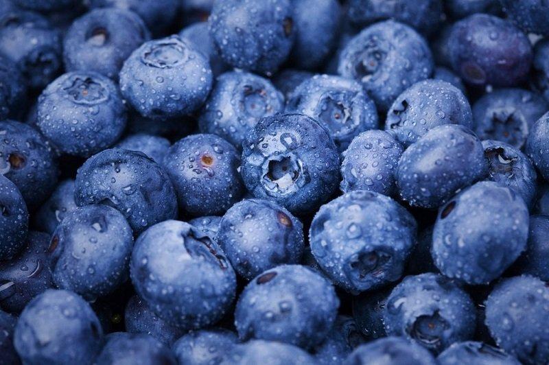 продукты полезные для поджелудочной и печени