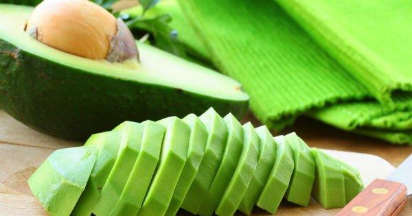 Хочешь, чтобы кожа сияла красотой и здоровьем? Эти 48 продуктов питания точно помогут тебе.