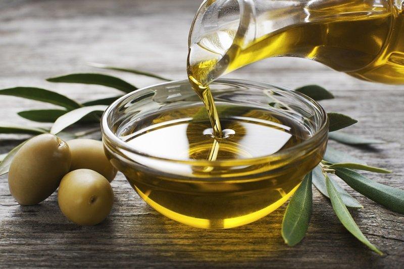 продукты для здоровья и долголетия
