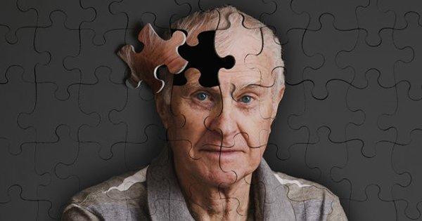 4 продукта, которые следует исключить из рациона, если ты дорожишь своей памятью.