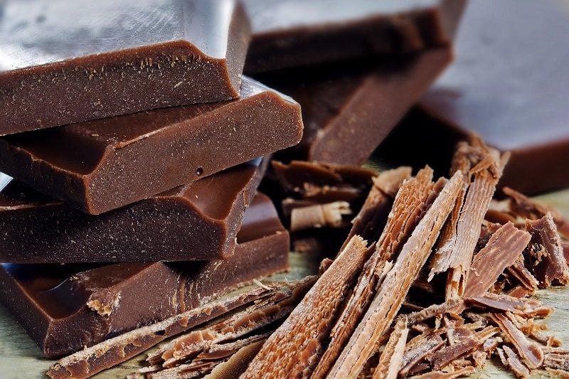 продукты против стресса