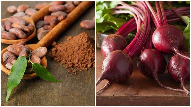 лечение и питание при мочекаменной болезни