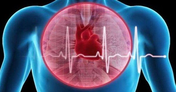 5 привычек, от которых нужно отказаться, если желаешь предотвратить сердечный приступ. Это стоит знать всем!