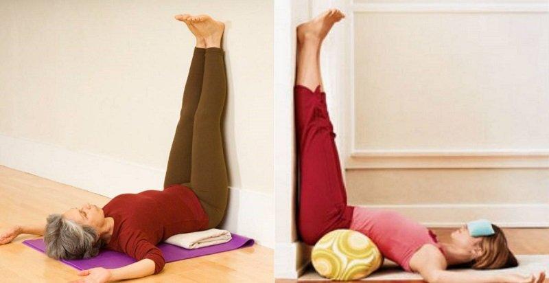 Ak budete tento jednoduchý cvik opakovať každý deň, urobí to s vašim telom zázraky!