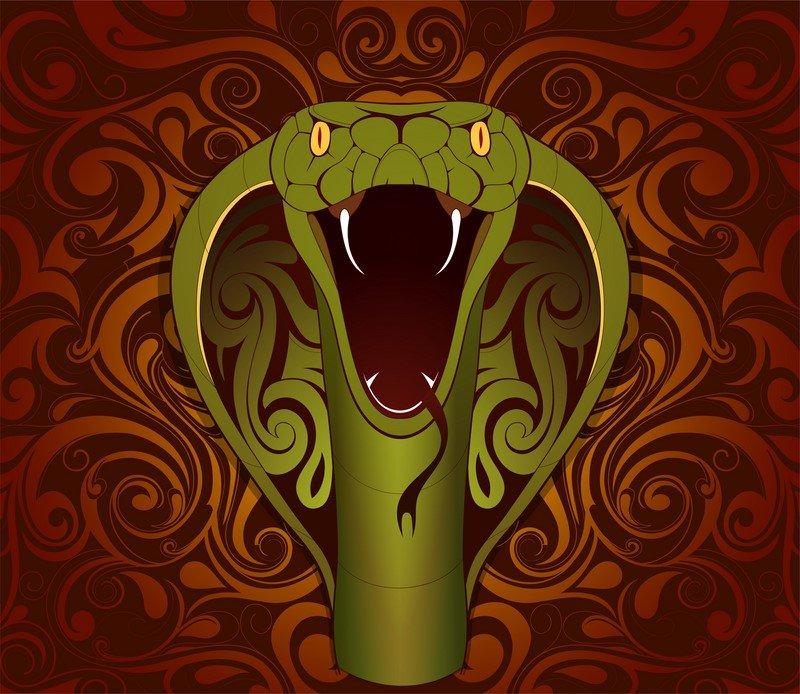 гороскоп на 2020 змея