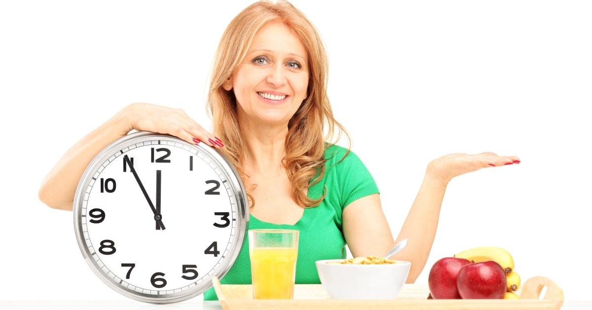 белковая диета быстрая