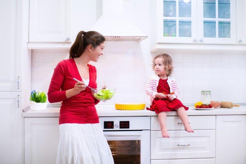кулинарные советы