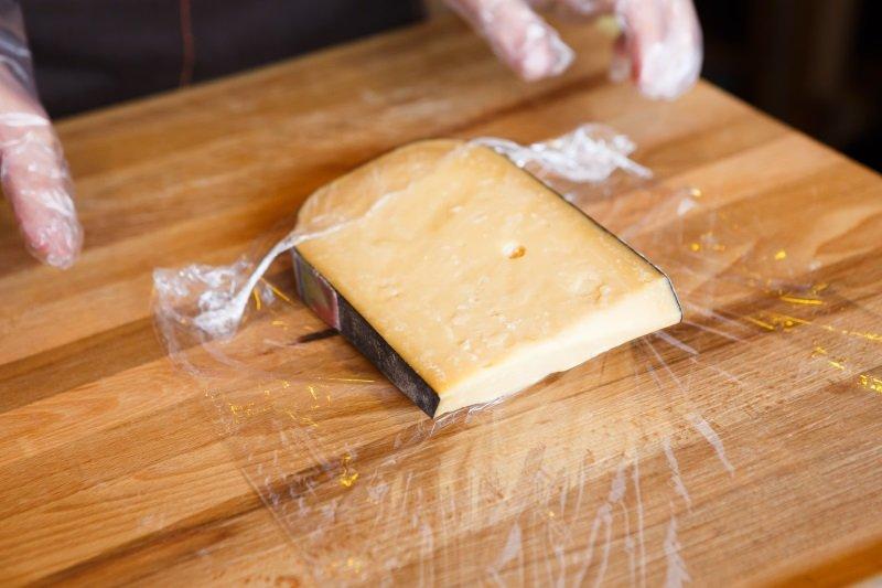 кулинарные рецепты советы