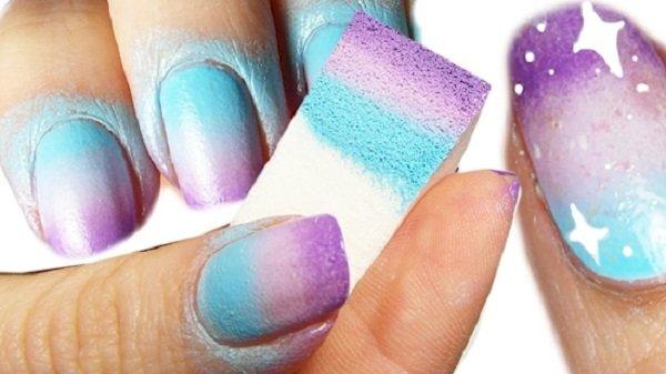 Лак для ногтей с 9 в 1 умный цвет фаберлик отзывы