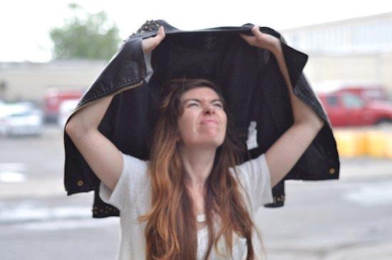 хитрости для одежды