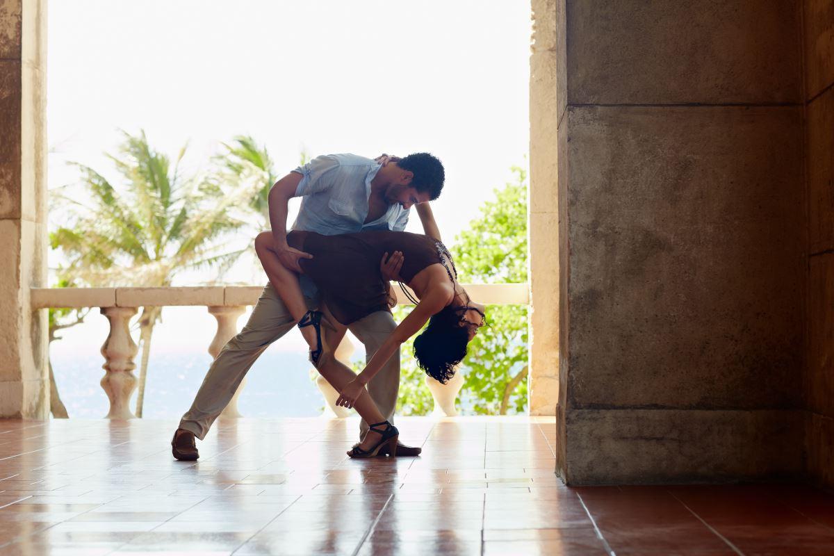 Неприятные истины о женщинах от 40-летнего холостяка мужчина, жизнь, когда, потому, женщина, можно, женщины, мужчины, мужчине, вместе, одиночку, только, супруга, сделать, придется, всякие, хотим, вечно, танцы, которые