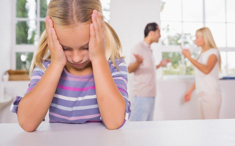 психология что нельзя говорить детям