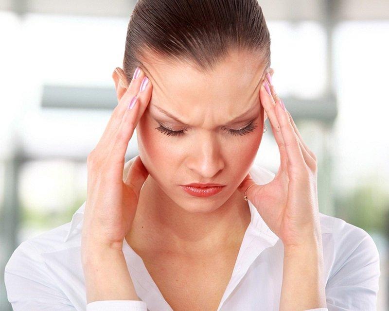 Болезни вызывают не бактерии, а страхи и психологические блоки.