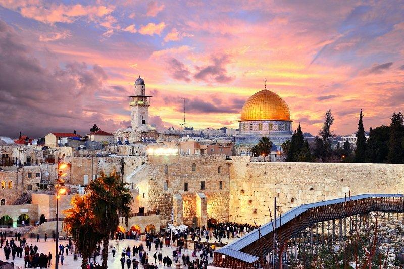 израиль новости