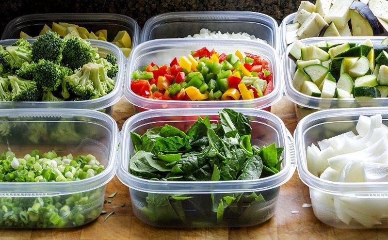 диета пятиразовое питание отзывы