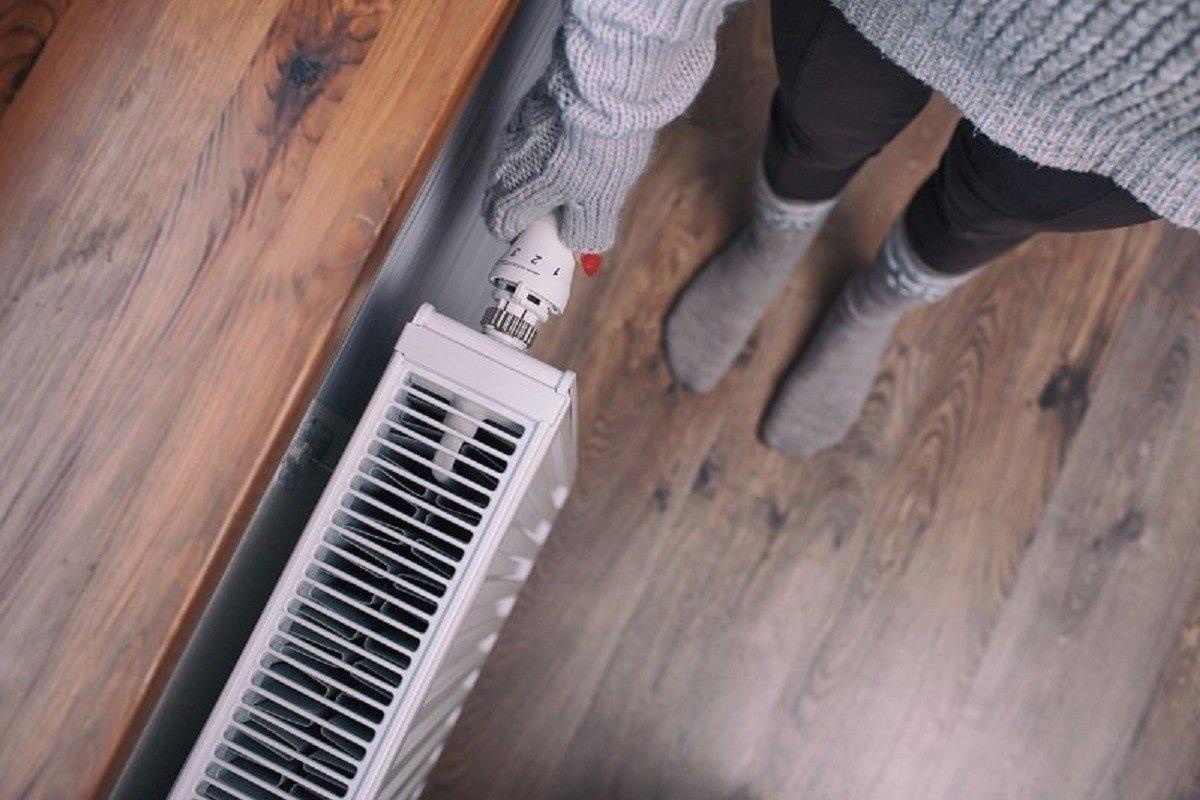 как улучшить систему отопления дома