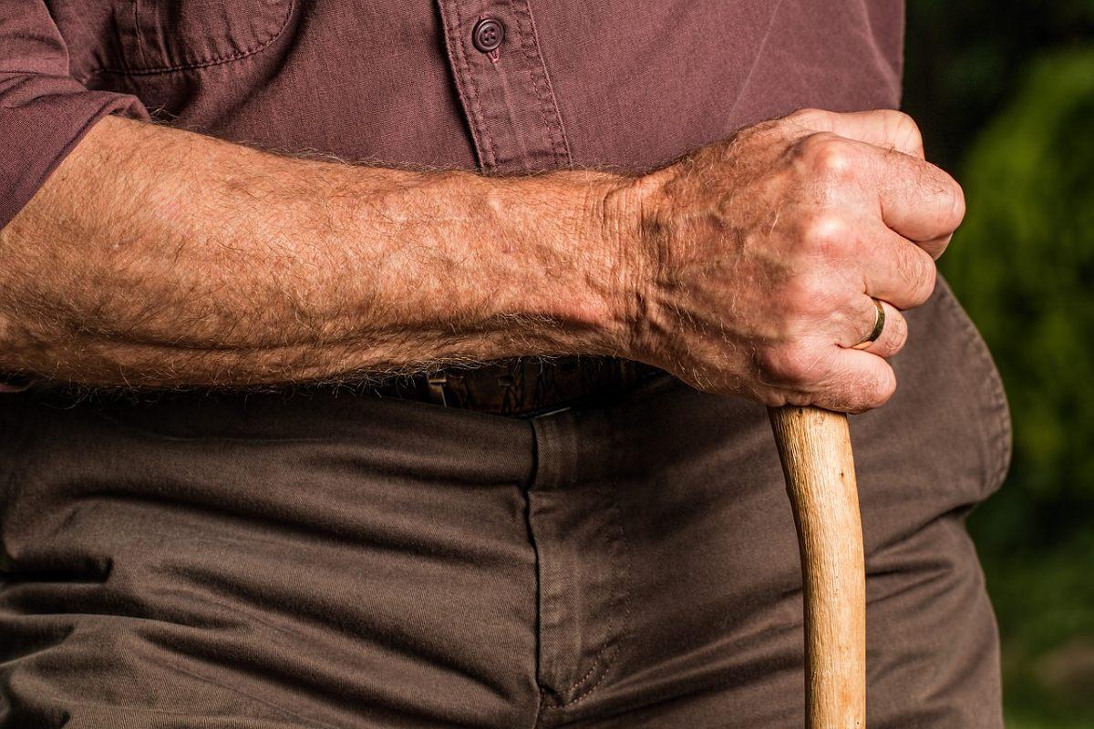 Почему самочувствие пенсионеров в постсоветских странах хуже, чем у ровесников в Европе и США