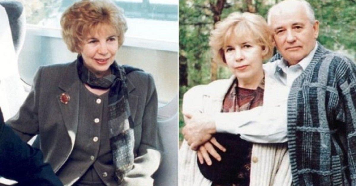 Уроки стиля от модной иконы СССР. Единственная женщина, которую ненавидели и обожали одновременно картинки