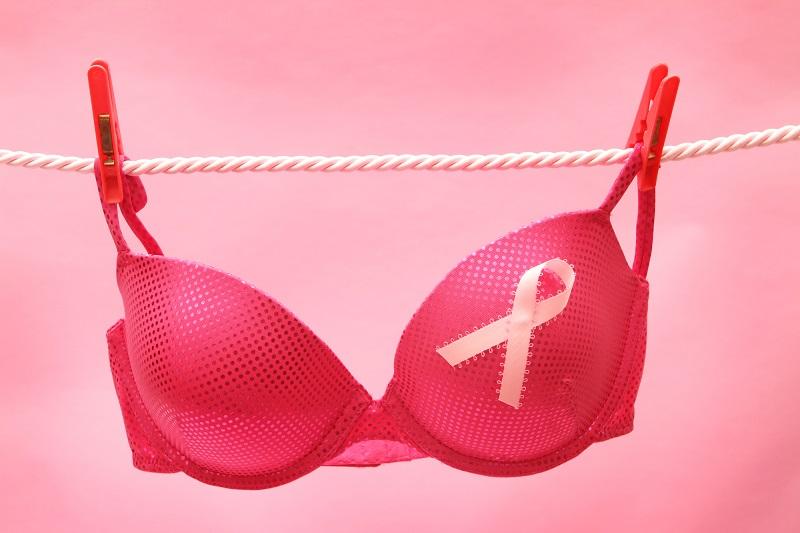 лечение и профилактика рака молочной железы
