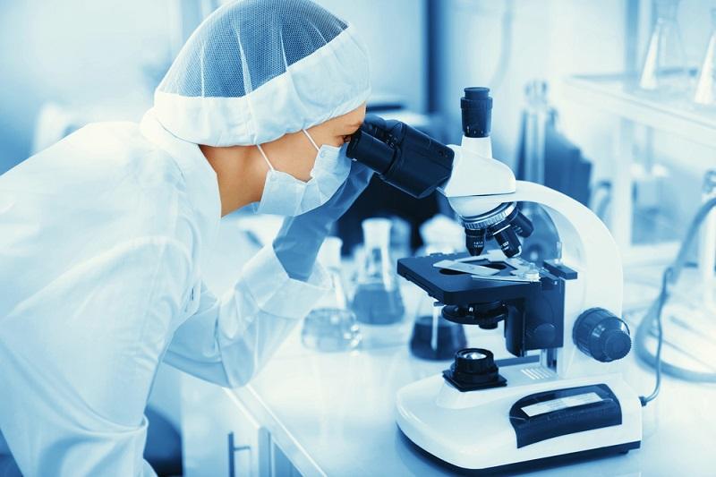 ранняя диагностика рака у мужчин
