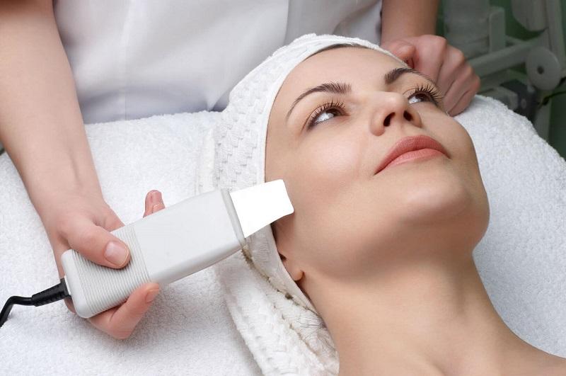 хлоргексидин для кожи