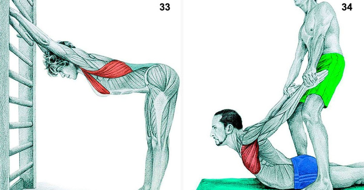 Растяжка суставов с картинками фото ревматизма суставов