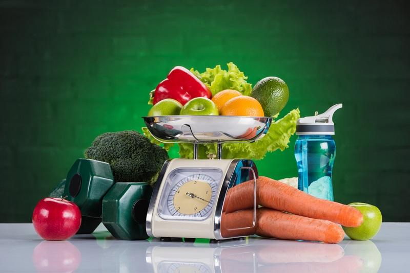 Принципы раздельного питания Кулинария