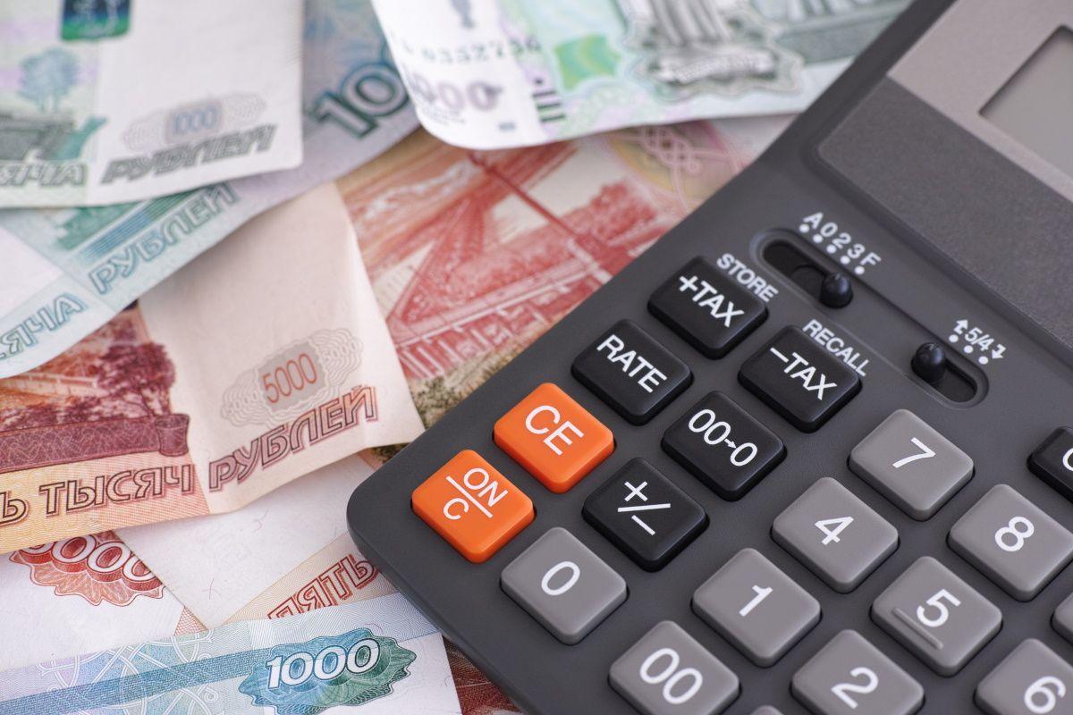 Раздельный бюджет молодой семьи на примере очень кислого лимона Вдохновение,Бюджет,Деньги,Семья,Финансы