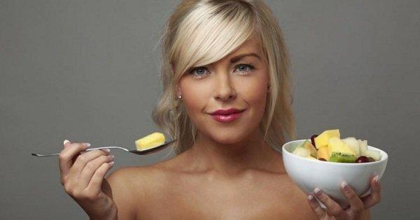 Масла не закупоривающие поры на лице