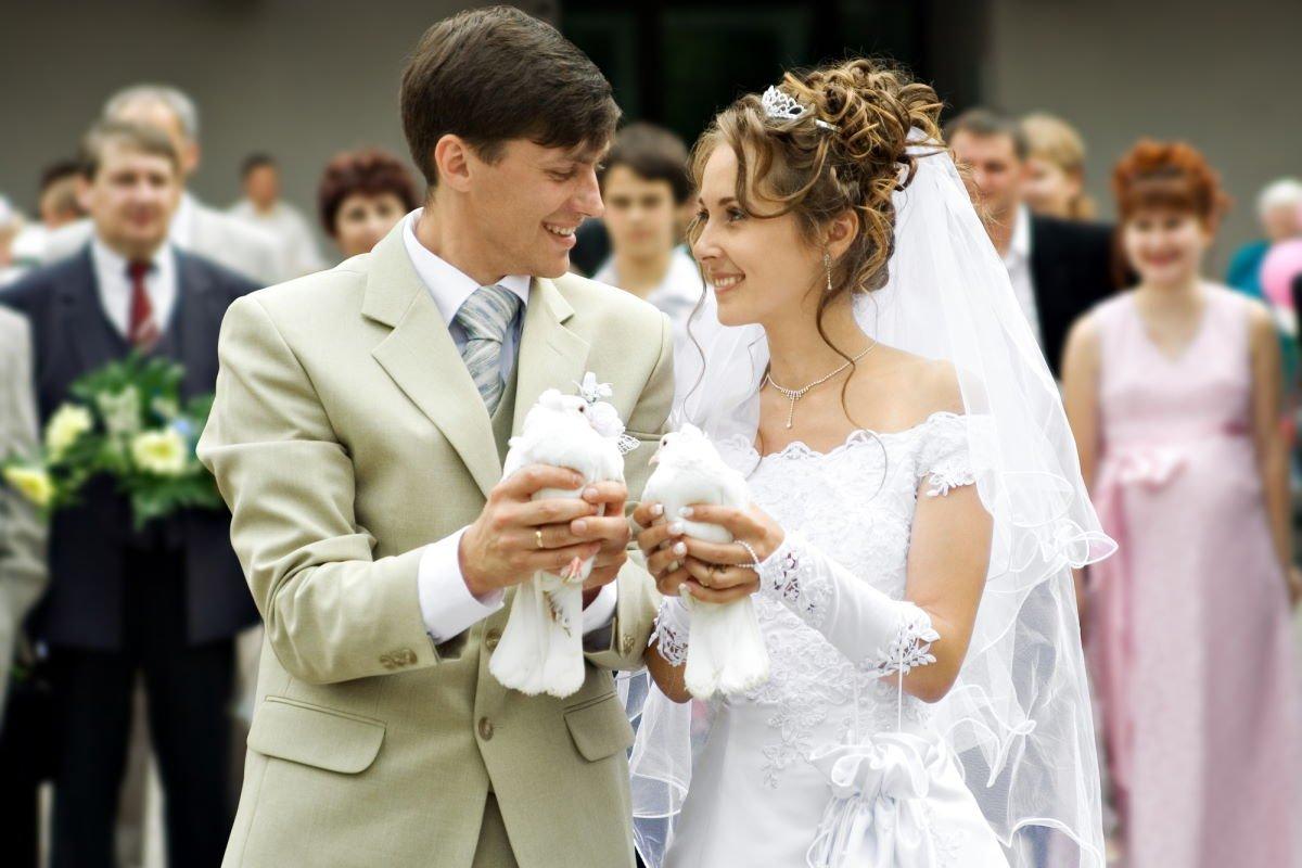 Дележка квартиры при разводе проясняет, почему не стоит выходить замуж