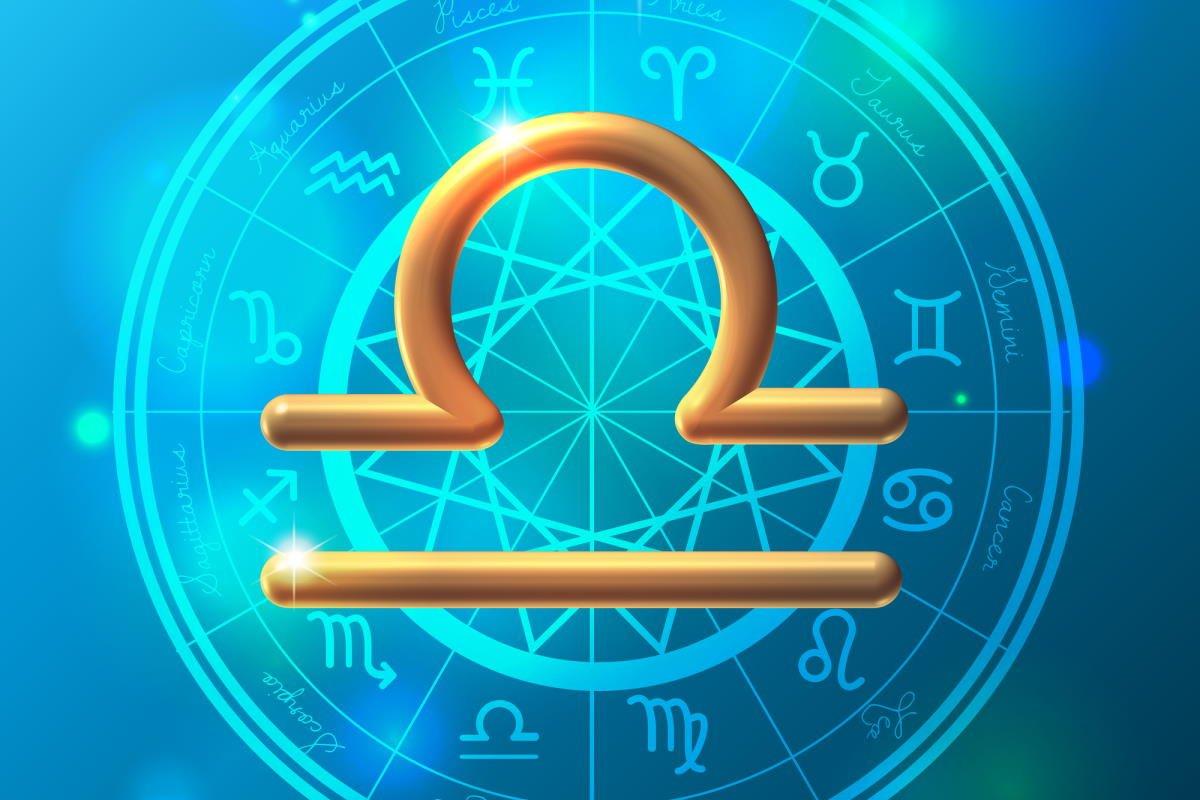 Кому из знаков зодиака на роду написано стать психологом
