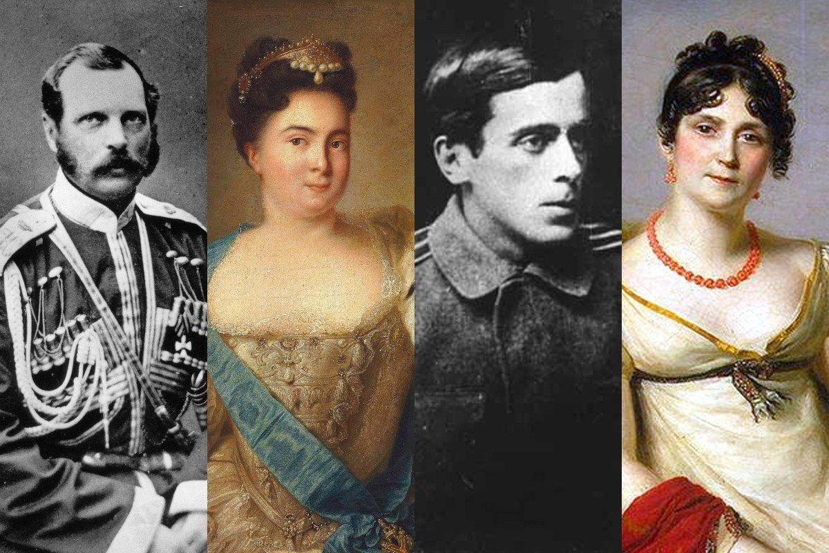 Почему даже Наполеон Бонапарт страдал из-за измен