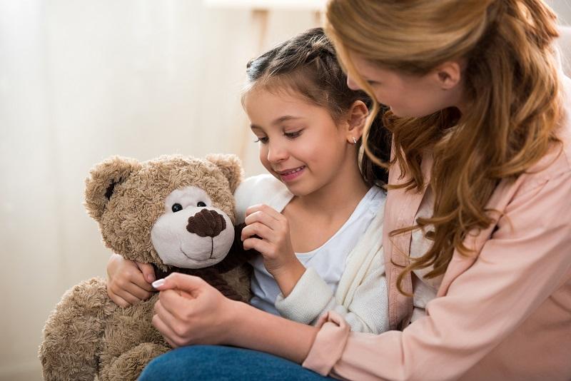 нежелание учиться у детей