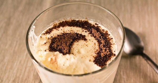 Восхитительный рецепт домашнего чизкейка в микроволновке. Получится не хуже, чем в ресторане!
