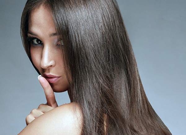 Укрепление и рост волос в домашних условиях маски