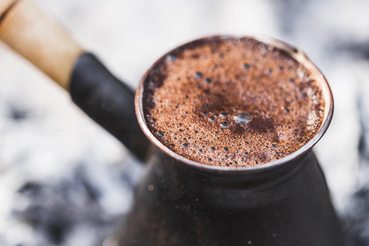 Инструкция по приготовлению кофейной пасхи с печеньем без яиц печеньем, пасхи, массу, случае, шоколад, просто, чтобы, марлю, времени, пасху, можешь, творог, затем, форму, часть, творожную, емкость, получается, кулич, пасхальный