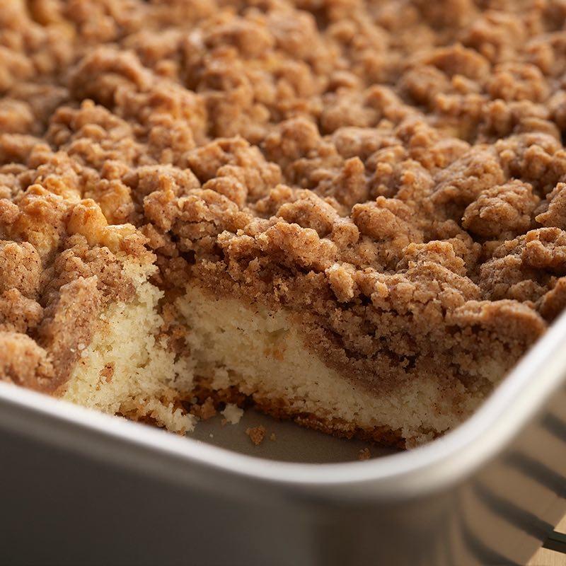 пирог на скорую руку в духовке