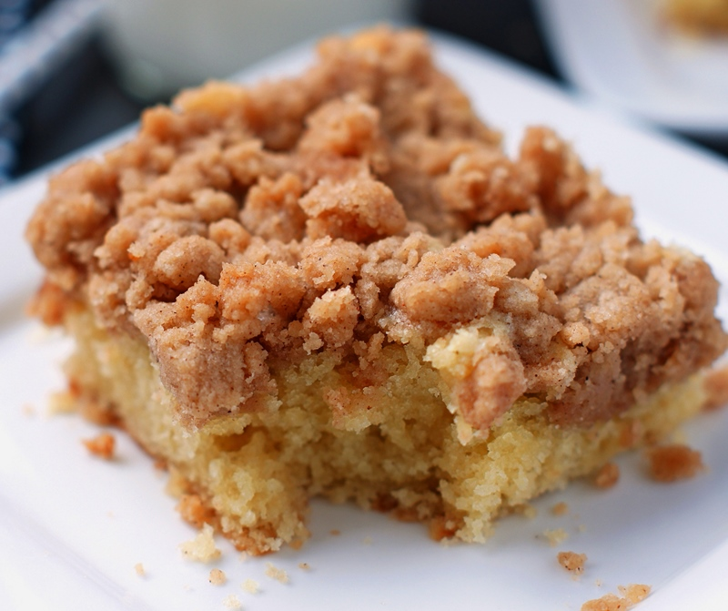 сладкий пирог на скорую руку в духовке