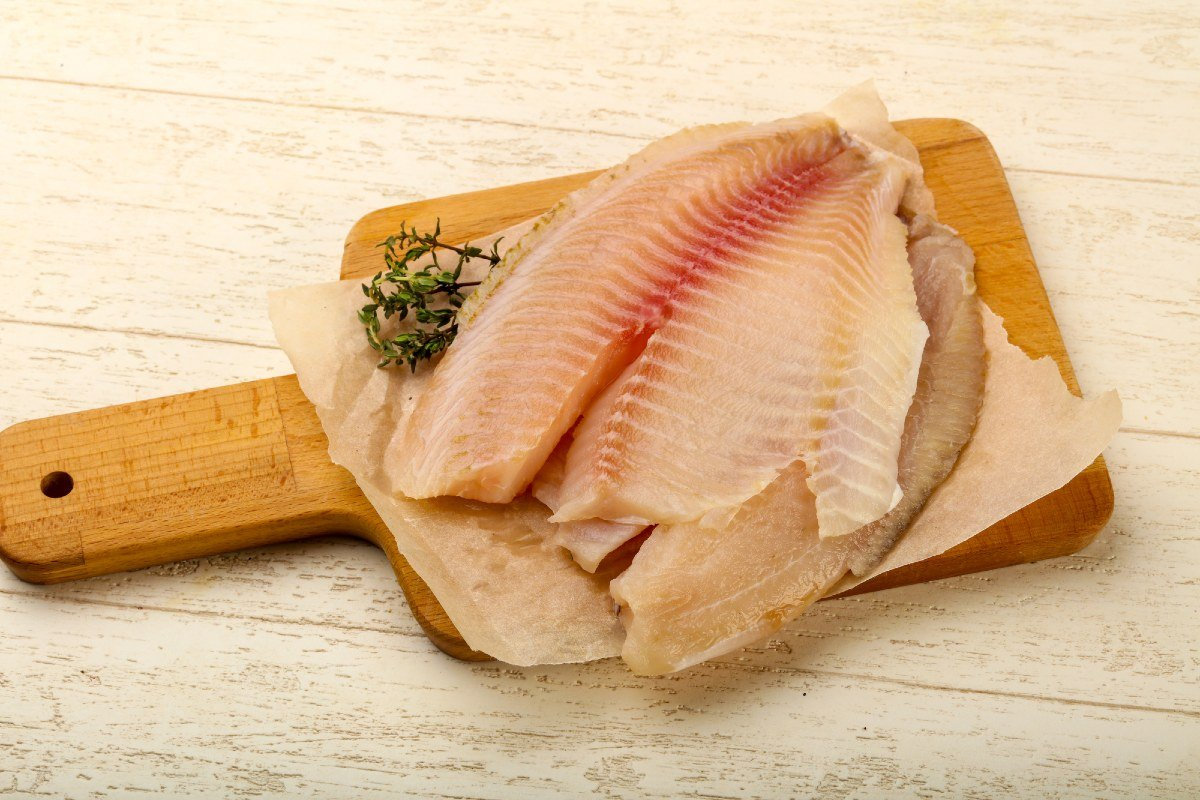 оладьи из рыбы рецепты