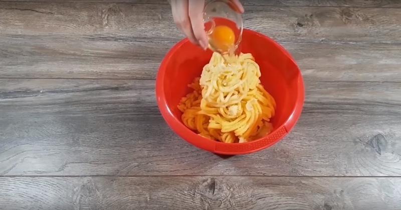 картофельные швильпикай