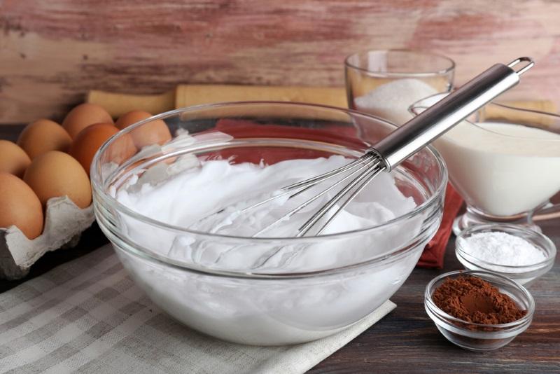 пасхальный кулич домашний рецепт