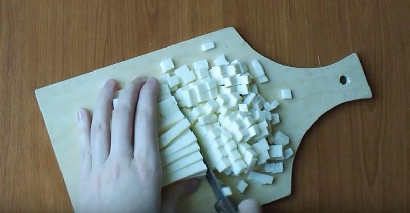 брынза сыр