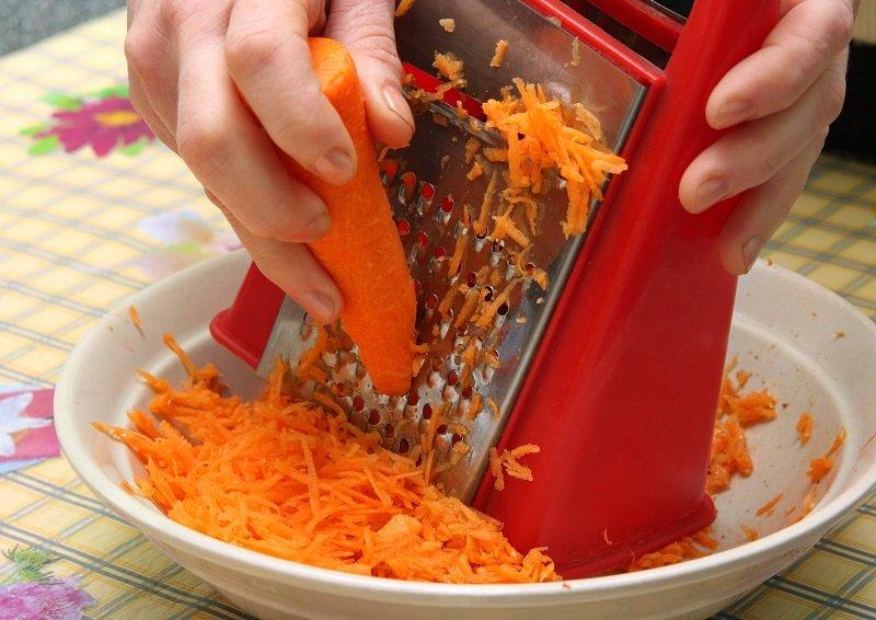 рецепт вкусных сырников из творога