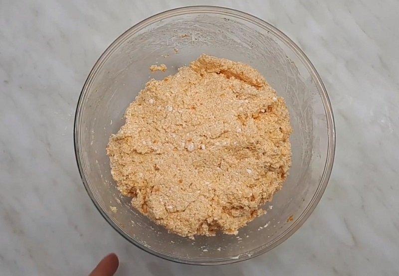 рецепты вкусных сырников в духовке